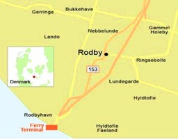Rodby